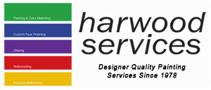 harwood-services-logo-mobile